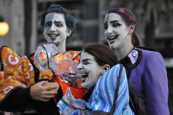desfile de carnaval 2010 263