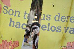 desfile_de_carnaval_2010_232-37ac0